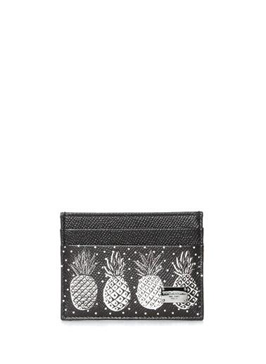 Cüzdan-Dolce&Gabbana